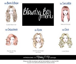 1d1fa37a8d6408f6-web_blowdry_menu